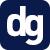 Dallmayer Galvano-Consulting